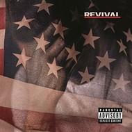 EMINEM - REVIVAL (CD)