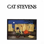 CAT STEVENS - TEASER & THE FIRECAT (CD).