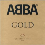 ABBA - GOLD (CD)...