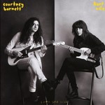 COURTNEY BARNETT & KURT VILE - LOTTA SEA LICE (CD)