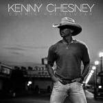 KENNY CHESNEY - COSMIC HALLELUJAH (CD)