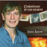 SEAN KEANE - CHRISTMAS BY THE HEARTH (CD)...