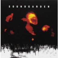 SOUNDGARDEN - SUPERUNKNOWN (CD)...
