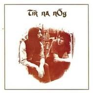 TIR NA NÓG - TIR NA NÓG (CD)...