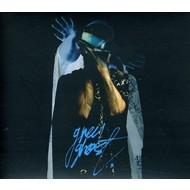 GREY GHOST - GREY GHOST (CD)...