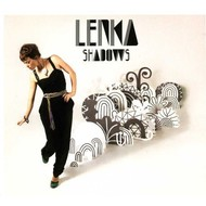LENKA - SHADOWS (CD)...
