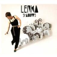LENKA - SHADOWS (CD)...