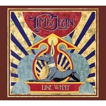 TIM & JEAN - LIKE WHAT (CD)...