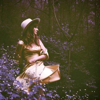 MARGO PRICE - MIDWEST FARMER'S DAUGHTER (CD)