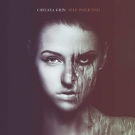 CHELSEA GRIN - SELF INFLICTED (CD)...