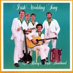 NOEL HENRY'S IRISH SHOWBAND - IRISH WEDDING SONG (CD)...