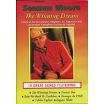 Seamus Moore - The Winning Dream (DVD).. )