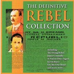 THE DEFINITIVE REBEL COLLECTION (CD)...