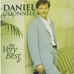 DANIEL O'DONNELL - THE VERY BEST OF DANIEL O'DONNELL (CD)...