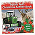 TRACTOR TED  - CHRISTMAS ACTIVITY BOOK