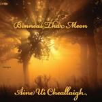 ÁINE UÍ CHEALLAIGH - BINNEAS THAR MEON (CD)...