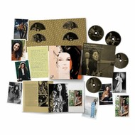 BOBBIE GENTRY - THE GIRL FROM CHICKASAW COUNTY (8 CD Set).  )