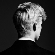 TROYE SIVAN - BLOOM (CD).  )