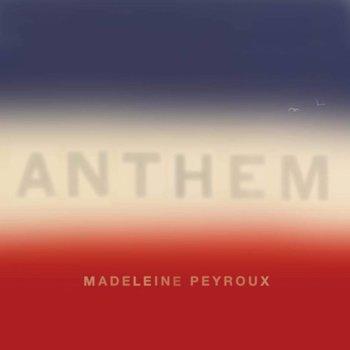 MADELINE PEYROUX - ANTHEM (CD)