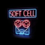 SOFT CELL - THE SINGLES KEYCHAINS AND SNOWSTORMS (CD).