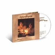 LONGBRANCH / PENNYWHISTLE - LONGBRANCH / PENNYWHISTLE (CD).