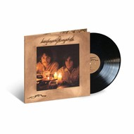LONGBRANCH / PENNYWHISTLE - LONGBRANCH / PENNYWHISTLE (Vinyl LP).