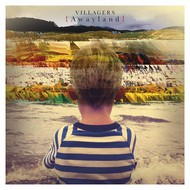 VILLAGERS - AWAYLAND (CD).