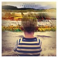 VILLAGERS - AWAYLAND (CD).