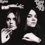 FIRST AID KIT - RUINS (CD).