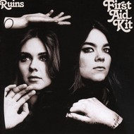 FIRST AID KIT - RUINS (CD).