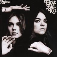 FIRST AID KIT - RUINS (Vinyl LP).