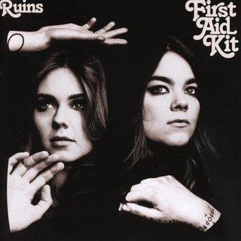 FIRST AID KIT - RUINS (Vinyl LP)