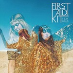 FIRST AID KIT - STAY GOLD (Vinyl LP).