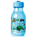 TRACTOR TED - TRACTOR WATER BOTTLE