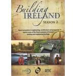 BUILDING IRELAND SEASON 2 (2 DVD SET).. )