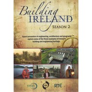 BUILDING IRELAND SEASON 2 (2 DVD SET).. )