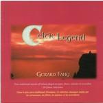 GERARD FAHY - CELTIC LEGEND (CD)...