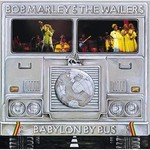 BOB MARLEY & THE WAILERS - BABYLON BY BUS (CD)...