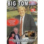 BIG TOM - STORY AND SONG (DVD)...