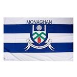 MONAGHAN - GAA FLAG