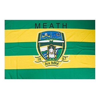 MEATH - GAA FLAG