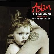 ASLAN - FEEL NO SHAME (CD)...
