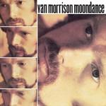 VAN MORRISON - MOONDANCE (CD)...
