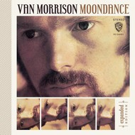 VAN MORRISON - MOONDANCE (2 CD Set)...