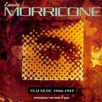 ENNIO MORRICONE - FILM MUSIC 1966-1987 (2CD Set)