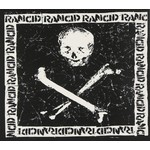 RANCID - RANCID (CD)...