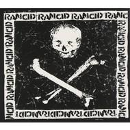 RANCID - RANCID (CD)...