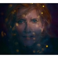 EDDI READER - CAVALIER (CD).. )