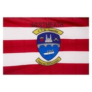 GAA - WESTMEATH FLAG