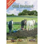 OLD IRELAND (DVD)...